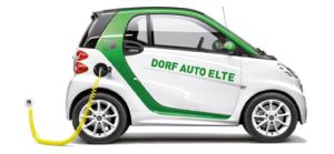 Dorf-Auto-Elte_Smart