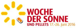 WdS-Logo2016