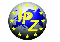 logo_IPZ_01_klein