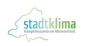 Stadtklima Rheine Logo