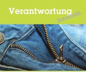 Faire Kleidung_Poster_klein