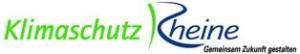 KLimaschutz_rheine_Logo_ohne_schatten_web_groß