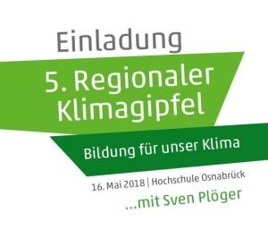 Logo KG2018